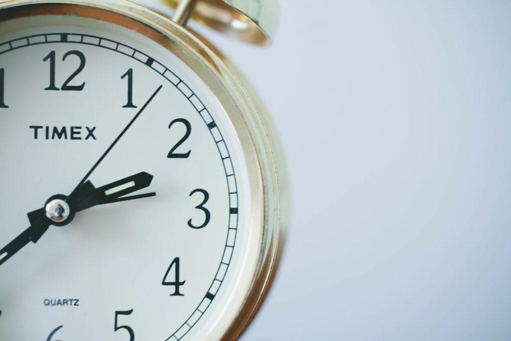 pomodoro technique and timer