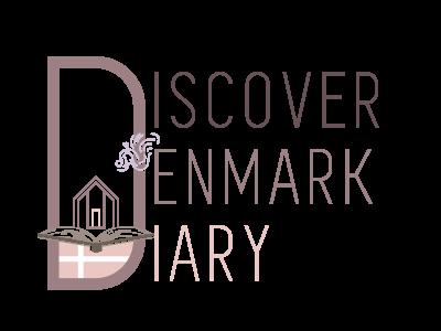 Discover denmark illustrator-01