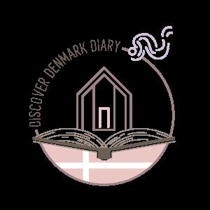 discover denmark submark illustrator-01