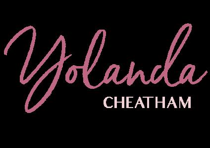 yolanda-cheatham-main-logo